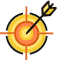 Commendations Skill Icon.png