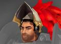 Fernando Head Default Icon.png