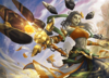 Inara Collection Sunstone Icon.png