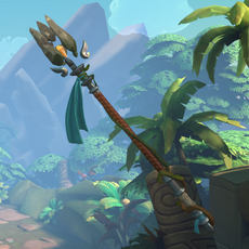Inara Weapon Celestine Spear.png