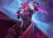 Maeve Collection Alley Cat Icon.png