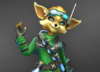 Pip Collection Infiltrator Icon.png
