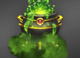 All Spray Witch's Brew Icon.png