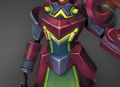 Ash Hellion Icon.png