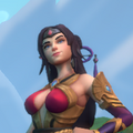 Lian Accessories Dusk Hairpin.png