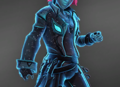 Maeve Cosmic Maeve Icon.png