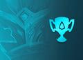 Mal'Damba MVP Icon.png