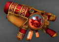 Pip Weapon Rooster Brewster Icon.png
