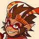 Avatar Wukong Icon.png