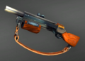 Buck Weapon Default Shotgun Icon.png