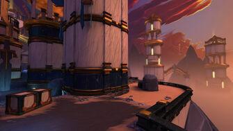 Dragon Arena3.jpg