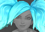 Evie Head Default Icon.png