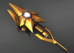 Evie Weapon Golden Ice Staff Icon.png