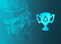 Koga MVP Icon.png