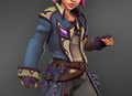 Maeve Default Icon.png