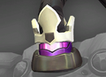Bomb King Accessories Twitch Prime Crown Icon.png