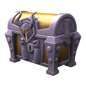 Champion Skin Chest.png
