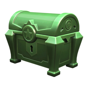 Code Green Chest.png