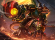 Drogoz Collection Default Icon.png