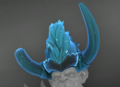 Grohk Accessories Cosmic Mane Icon.png