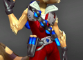 Pip Sulfur Icon.png