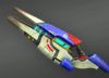 Fernando Weapon FN-01 Helios Incinerator Icon.png