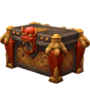 Feudal Chest.png