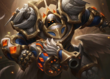 Khan Collection Eternal Guardian Icon.png