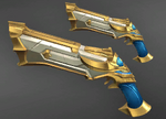 Lex Weapon Default Icon.png