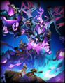 LoadingArt Drogoz Abyssal Lord.png
