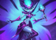 Willo Collection Hemlock Icon.png