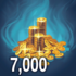 BP Coins 7,000.png