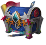 Community 2021 Chest.png