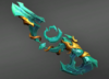 Jenos Weapon Shatterstar Icon.png