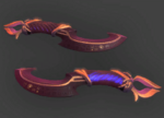 Maeve Weapon Temple Raiders Daggers Icon.png