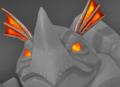 Makoa Head Volcanic Embers Icon Old.png