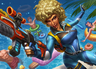 Octavia Collection Beachside Icon.png