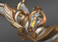 Raum Pyre-Forged Gatling Icon.png