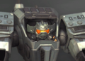 Ruckus Collection Star Slayer Icon Old.png