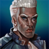 Avatar Greaser Lex Icon.png