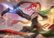 Cassie Collection Default Icon.png