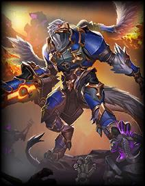 LoadingArt Drogoz Pyre Warrior.png