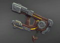 Talus Weapon Moonstone Veracharger Icon.png
