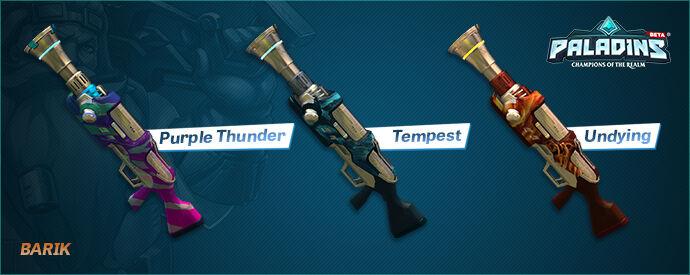 WeaponSkins Barik.jpg