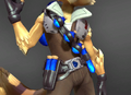 Pip Default Icon.png