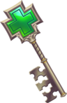 Support Legendary Key.png