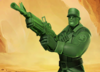 Viktor Collection Code Green Bandolier Icon.png