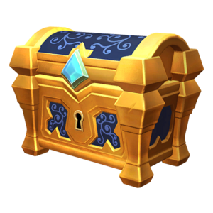 Colossal Chest.png