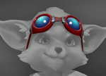 Pip Head Sulfur Goggles Icon.png
