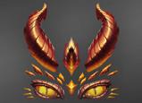 All Spray Dragon's Gaze Icon.png